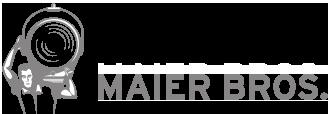 Maier Bros. GmbH